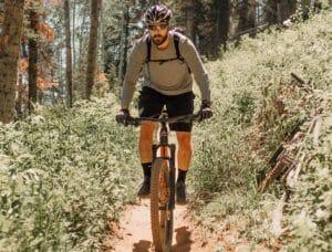 best mountain bike gloves reviews