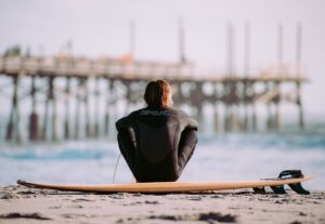 waterproof surfing items you need to level up