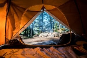 Follow These Amazing Hacks If You Are A Camping Enthusiast
