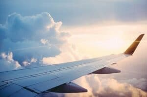 Secrets About Air Traveling That You Must Know