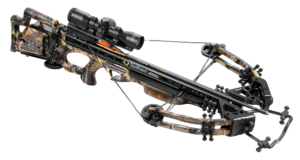 A List Of The Top Ranked Crossbows On The Market For Any Use