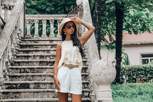 how to find great outdoor outfits for this summer before everybody else