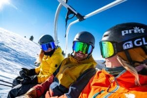 how to plan the perfect skiing holiday guide