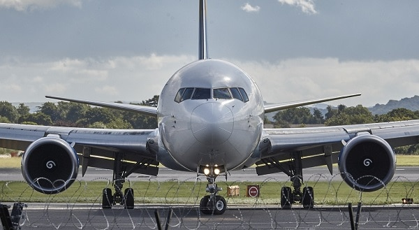 4 Reasons Why You Should Get a Private Jet for Your Next Trip