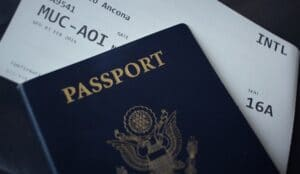 How to Book Cheap Flight Tickets While Traveling