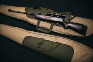 firearm maintenance and care tips to know before you head out on your next hunting expedition