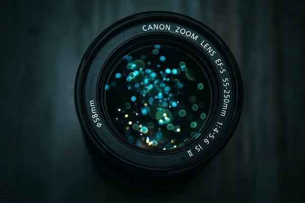new hobbies ideas learn photography