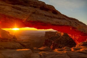 3 Reasons Utah is the Next Great Vacation Destination