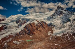 What Does It Take To Climb Aconcagua Top 5 Things To Know