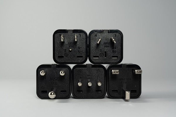 wall plugs
