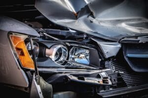 8 Useful Pieces of Advice for Injured Accident Victims to Protect Their Rights