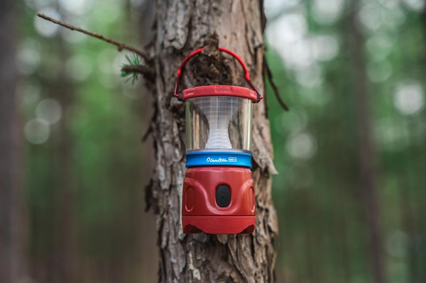 How to Choose the Best Flashlight for Camping