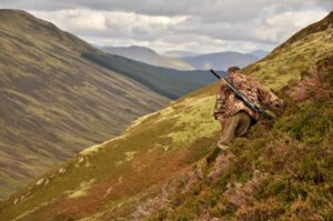 useful tips on how to make your hunting adventure more exciting
